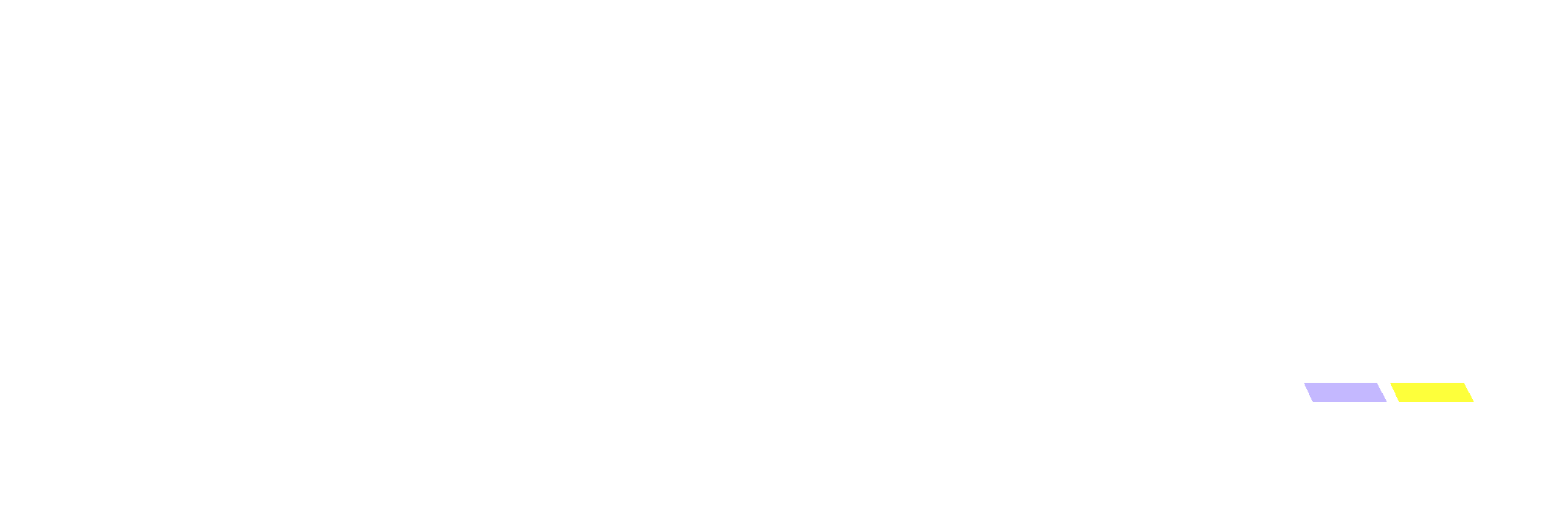 Riceland Records